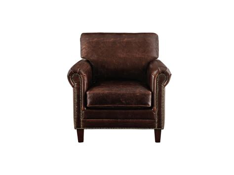 canape cuir style ancien canape cuir style ancien maison design wiblia com