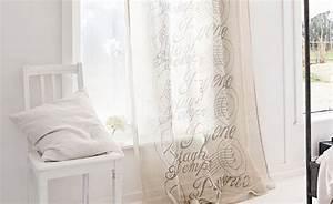 vorh nge schlafzimmer verdunkeln beste ideen f r moderne With vorhänge schlafzimmer verdunkeln