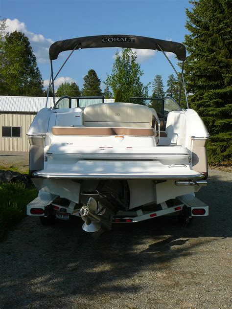 Cobalt Boats Address by 2010 Cobalt 242 For Sale Cobalt Boat Owners Club