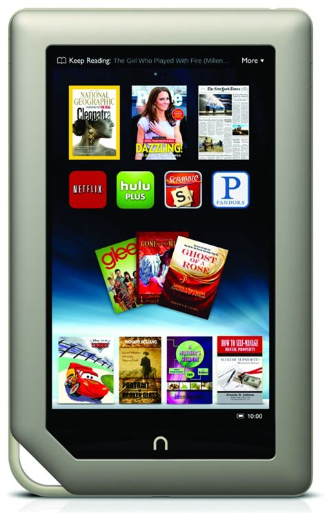 barnes and noble nook books barnes and noble s nook