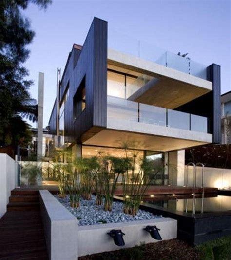 modern contemporary floor l single story contemporary house single story modern house