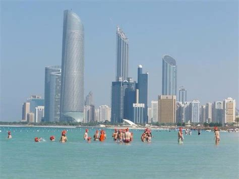 Corniche Residence Abu Dhabi Corniche Abu Dhabi 2019 All You Need To