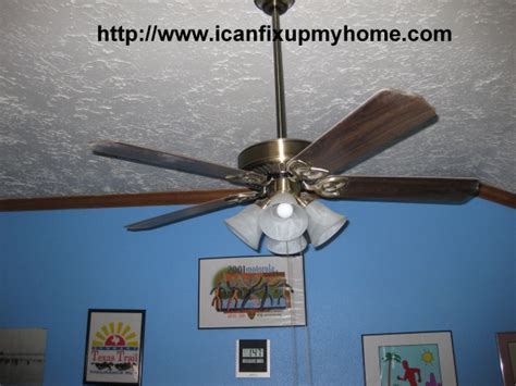 ceiling fan model ac 552 item 77525 bali ceiling fan hampton bay