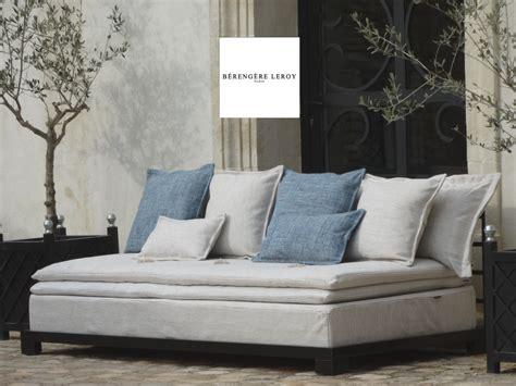 canapé marseille canape outdoor exterieur marseille catalogue mobilier sur