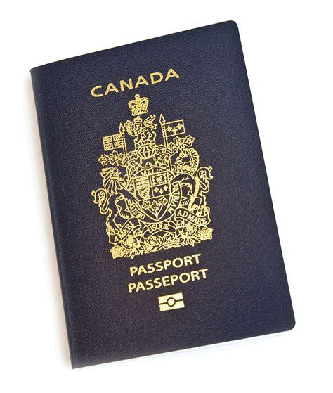 bureau passeport le gouvernement du canada élargit les services de