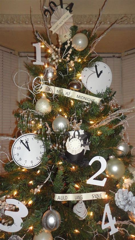 20 last minute new years eve party ideas celebrations