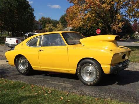 Opel Car 1970 by 1970 Opel Kadett Drag Car Bring A Trailer