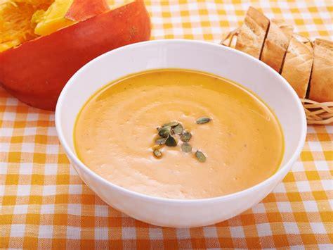 soupe aux potirons marmiton 28 images velout 233 de potiron recette de velout 233 de potiron