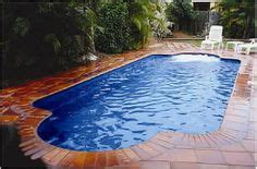pool on above ground pool swimming pools and