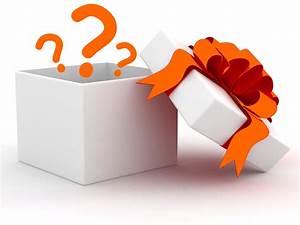 Boite Coffret Cadeau Vide : boite cadeau kiwi backup solutions de sauvegarde de donn es ~ Teatrodelosmanantiales.com Idées de Décoration