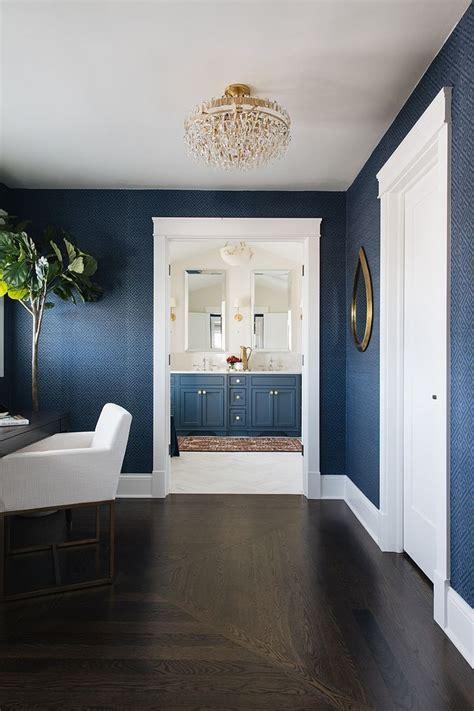 85 Best Sitting Area Images On Pinterest Florida Living