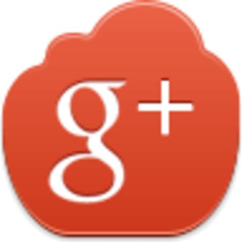 Google Animated Images S Pictures Cliparts Clipartingcom