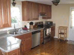 kitchen cabinets staten island before after