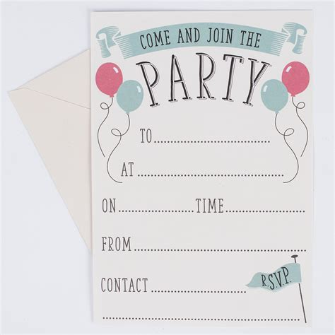 a birthday invitation party invitations www pixshark com images galleries