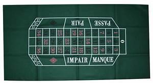 tapis de roulette soiree a deux ou entre amis dans une With tapis roulette casino