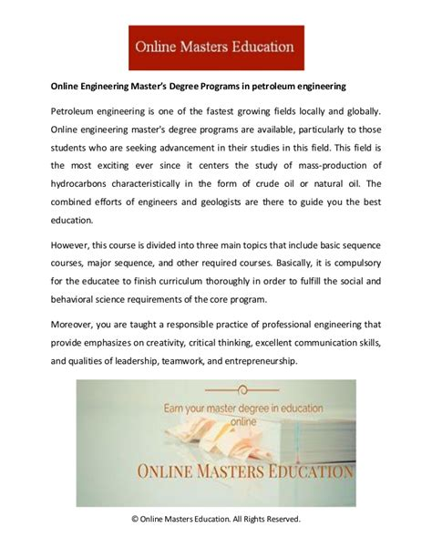 The Best Colleges For Online Engineering Master's Degree. Majority House Of Representatives. Oil And Gas Software Jobs Bold Business Cards. American Signs And Banners Cost Of Mediation. High Yield Dividend Stock What Does A Dvr Do. Benefits Of Document Management. 2014 Cadillac Cts Interior Plumbing Palo Alto. Truck Drivers Companies Dentist Sacramento Ca. Dossier Fleet Management Dui Attorney Reno Nv