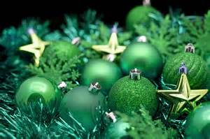 photo of green and gold christmas free christmas images