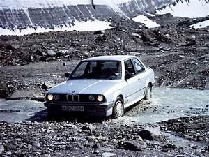 Bmw 325ix : bmw 325ix coupe worldwide e30 39 1987 91 ~ Gottalentnigeria.com Avis de Voitures