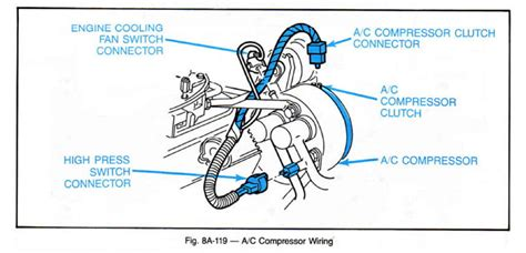 multiple coolant sensors   engine