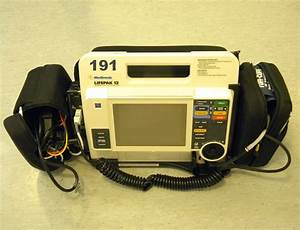 Electric Countershock  Cardioversion  Defibrillation  Electric  Cardiac Electroversion