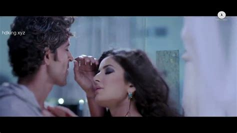 Bang Title Track Full Video Hrithik Roshan