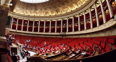 si e de l assembl nationale levée des sanctions antirusses l 39 assemblée nationale