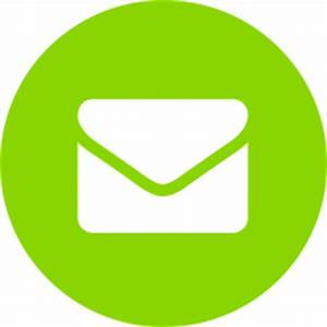 Making the Case for Email Alerts - PagerDuty