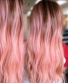 ion rose quartz hair color hairstyles hair