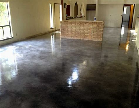 painting concrete floors with best floor paint colors flooring ideas floor design trends