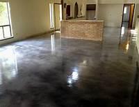 painting concrete floors Painting Concrete Floors with Best Floor Paint Colors ...