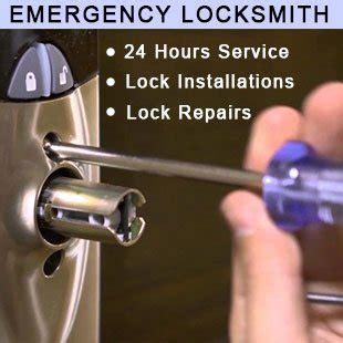 emergency local locksmith oakland ca oakland lock