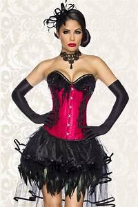 Black Swan Kostüm Selber Machen : pin von dafina auf burlesque mode mode f r frauen und kost m ~ Frokenaadalensverden.com Haus und Dekorationen