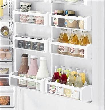 ge monogram   refrigerators reviews