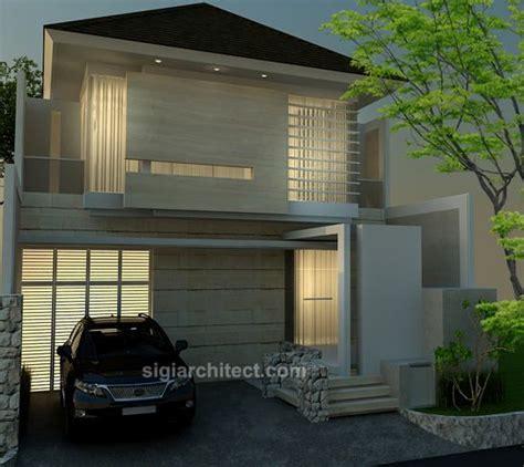 rumah kaca    desain rumah rumah  desain