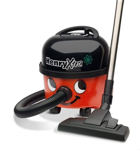 Cleaner Best Price by Henry Xtra Vacuum Cleaner Best Price Vacuumcleaness