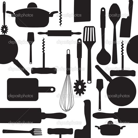 14 Kitchen Utensils Vector Clear Background Images. Glass Kitchen Reviews. Z Gallerie Kitchen Table. Kitchen Table Qatar Living. Old Neighborhood Grill Kitchen Nightmares. Kitchen Cart For Portable Dishwasher. Cushions For Kitchen Chairs Uk. Red Kitchen Stove Knobs. Country Kitchen Hibbing Mn Menu