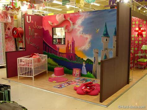 jeux de chambre jeux de decoration de chambre de princesse kirafes
