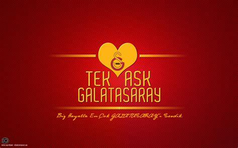 Song of galatasaray , voetbal spelers van galatasaray , g