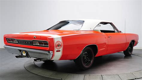land rover 1970 1969 dodge coronet super bee wallpapers hd images