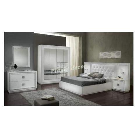 chambre à coucher design chambre a coucher design pas cher raliss com