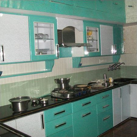 movable kitchen cabinets india modular kitchen cabinets india photos stuffs i in
