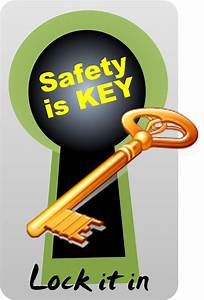 Safety | GCR - Government Contracting Resources, Inc.