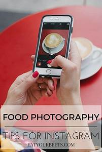 Best 25 IPhone Photography Ideas On Pinterest