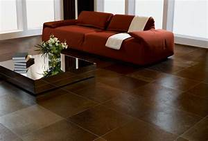 Living room flooring tips interior home design for Living room floor tiles design