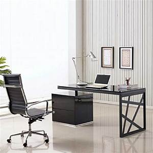 Choose, Slim, Computer, Desk, If, You, Deserve, To, Have, Spacious, Feeling, In, Your, Personal, Office