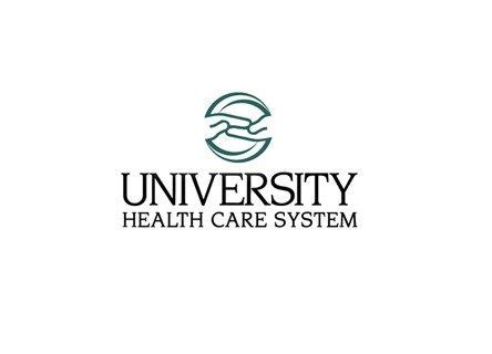 University Health Care System Plans To Build Hospital In. Mercury Motorcycle Insurance. Side Effects Of Androgel 1 62. Colleges With Good Culinary Programs. Homeland Security Issues Desayunos Para Ninos. Sales Training Program Ppt Sure Haven Rehab. Paul Mitchell School Indiana. Beverly Hills Transfer And Storage. Sans Technology Institute Banks In Marion In