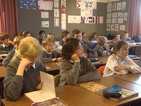 Window On Britain School Youtube