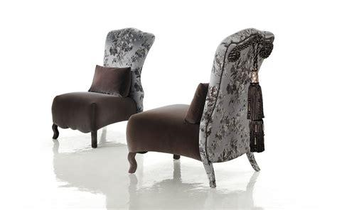 Sicis Next Art, Die Besonderen Möbel Mit Design Aus