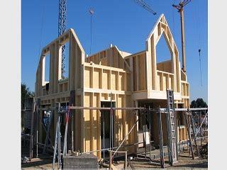 Holz Und Lehm Baustoffe Mit Positiven Auswirkungen by 214 Kobau Verein
