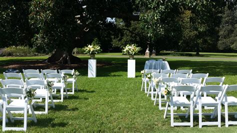 wedding planner sydney decoration hire